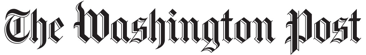 1280px-The_Washington_Post_logo